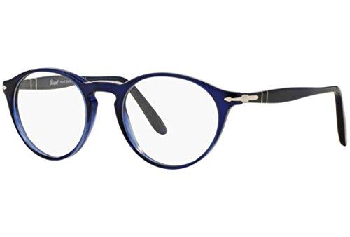 persol-montures-de-lunettes-3092-v-9038-cobalt-46mm