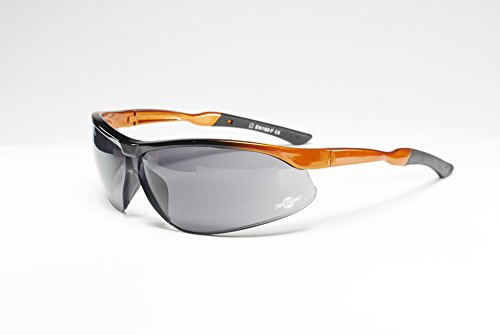 toolfreak-agent-safety-uv-protection-glasses-for-men-women-anti-fog-and-anti-scratch-resistance-coat