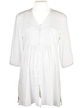 Picchu Maternity - Camisas - con botones - para mujer
