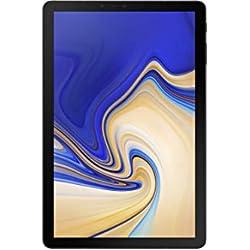 Samsung T830 Galaxy Tab S4 Wi-FI Tablette PC 4 Go RAM WiFi Noir