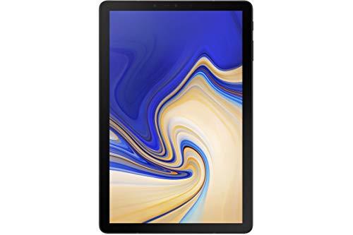 Samsung T830 Galaxy Tab S4 WI-Fi Tablet-PC 4GB RAM Schwarz