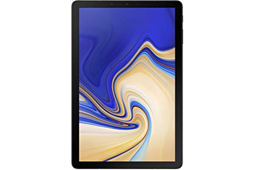 Samsung T835 Galaxy Tab S4 LTE Android-Tablet