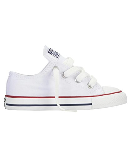 Kinder Kleinkind Sneakers Chuck Taylor All Star Ox (Taylors Chuck Kleinkind)