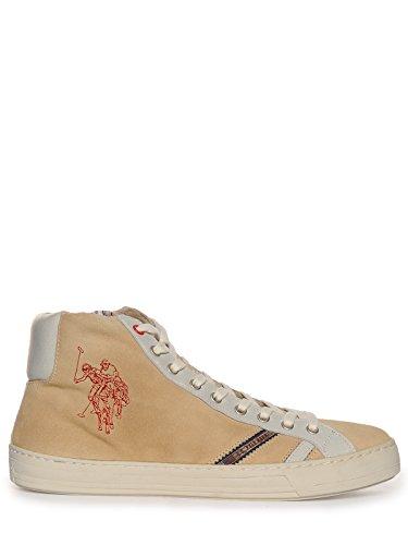 us-polo-association-sneaker-donna-beige-beige-44