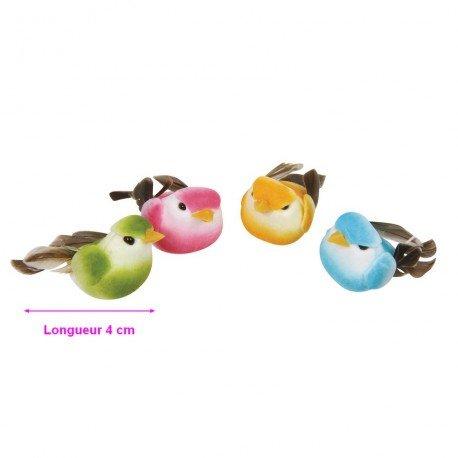 lot-de-4-petits-oiseaux-decoratifs-coloris-assortis-de-4-cm-de-long-a-eparpiller-ou-coller