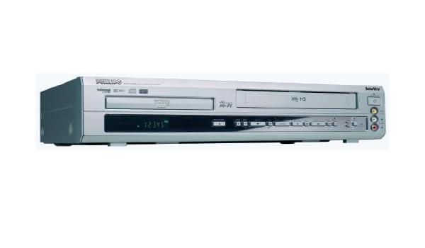 DVD WRITER 740R WINDOWS 10 DRIVERS DOWNLOAD