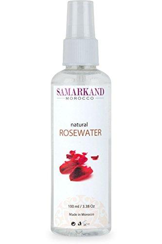acqua-di-rose-100-naturale-spray-formato-da-viaggio-tonico-viso-allacqua-di-rose-originale-del-maroc