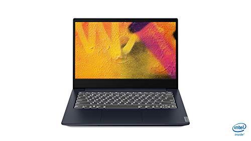"""Lenovo IdeaPad S340-14IWL 81N7003FGE 14"""" Full-HD, Intel Core i7-8565U, 8GB DDR4, 256GB SSD, Windows 10"""