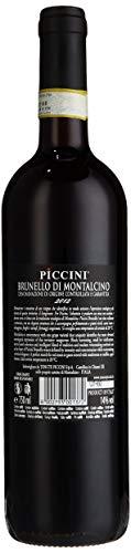 Piccini-Brunello-Di-Montalcino-DOCG-Sangiovese-Demi-Sec-2012-1-x-075-l