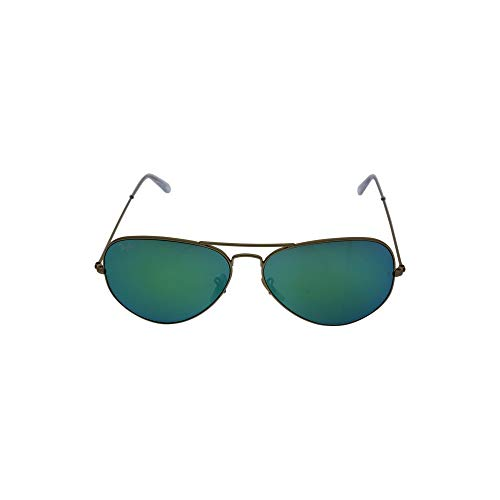 Ray-Ban Aviator Large Metal RB3025 C62 112/19 Sonnenbrillen