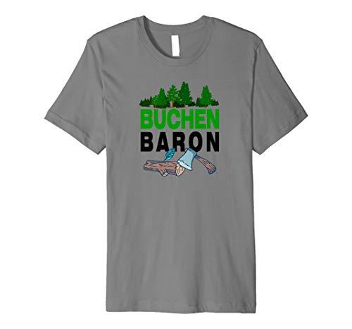 4719f02776 Tee baron the best Amazon price in SaveMoney.es