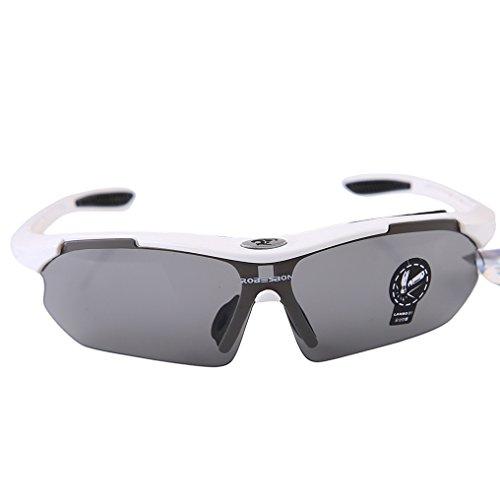 loveven-riding-loveven-glasses-outdoor-high-definition-myopia-sun-sports-wind-pc-sunglassess