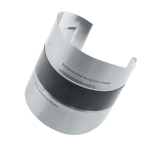 Flaschen Weinthermometer ø56x72mm