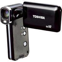 Toshiba ty-bw100 (k) black jp f/s
