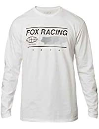 Amazon.es  Fox - Último mes   Camisetas   Camisetas fc896726e33