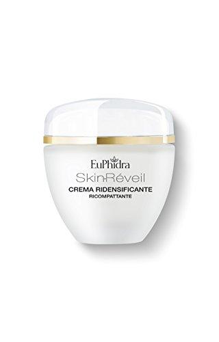Euphidra Skin Reveil crema ridensificante ricompattante