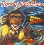 Fugees, Nas, Die Toten Hosen, X-Perience, Cita, Tina Turner, Rmb.. by Ronny's Pop Show 28 (1996) (0100-01-01)