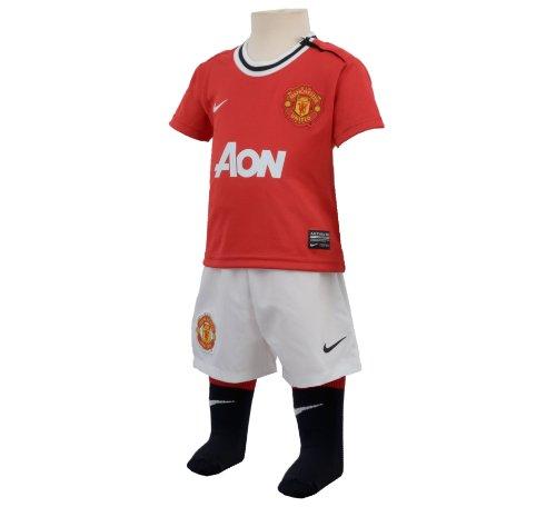 nike-manchester-united-fc-pallone-da-calcio-colore-bianco-rosso-kit-completo-2011-12-423973-623-ross