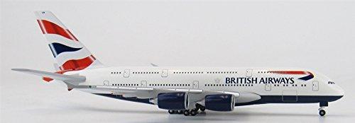 a380-british-airways-g-xleb-herpa-wings-1-500
