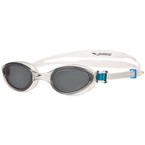 speedo-unisex-tauchenbrille-futura-one-col-489-one-size-5051746938206