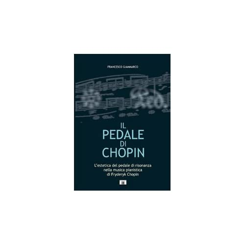 Il Pedale Di Chopin