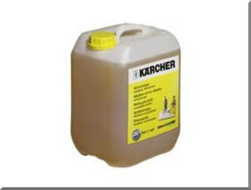 Kärcher Öl- und Fettlöser EXTRA RM 31 ASF Konzentrat 10 l