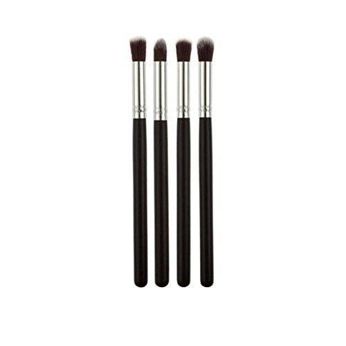 lot-de-4pcs-outil-cosmtique-pinceau-de-maquillage-pour-fard-paupires-fond-de-teint