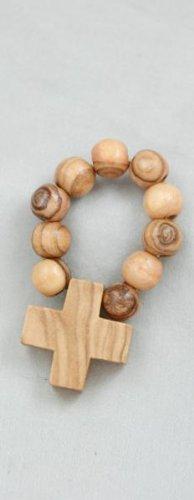 dedo-guirnalda-de-rosas-de-madera-de-olivo