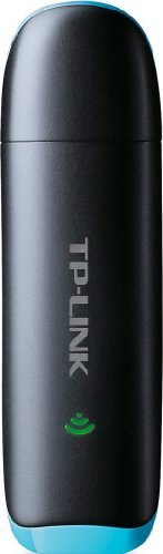 TP-Link MA260 - Modem USB inalámbrico para internet móvil(3G, HSPA+)