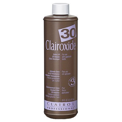 clairol-clairoxide-30-volume-16oz-extra-lift-clear-3-pack-by-clairol