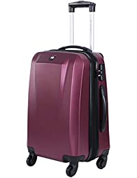 e5edd032bf97 Nasher Miles Luggage  Buy Nasher Miles Luggage online at best prices ...