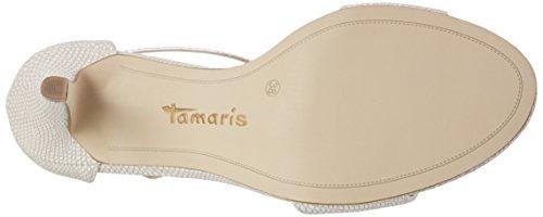 586 copp spange 28392 Str T Damen rose Tamaris Pink H870xWw