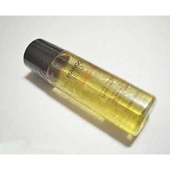 iope-pore-clinic-deep-clean-oil-30ml-korean-import