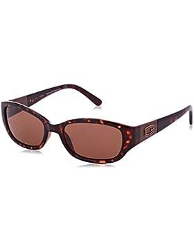 Guess GU7262 Gafas de sol Mujer