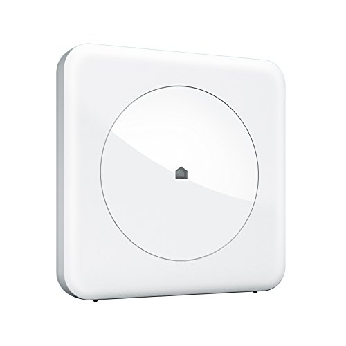 Price comparison product image Wink Connected Home Hub by Wink