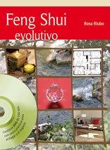 Feng Shui evolutivo (+DVD) (Salud & Bienestar)