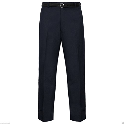 belted-smart-formal-casual-works-pants-trousers-navy-w30-reg