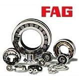 FAG Nup2214-e-tvp2-c3cylindrique Roulement à rouleaux