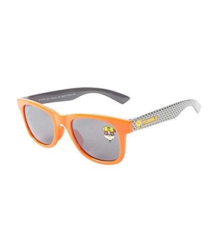 42092315ee Patrulla Canina Gafas de Sol, Color Naranja (Tinokou Creations PT98098_3)