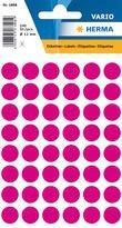 1856-vielzwecketiketten-pink-oe-12-mm-rund-papier-matt-240-st-vielzwecketiketten-zum-markieren-und-o