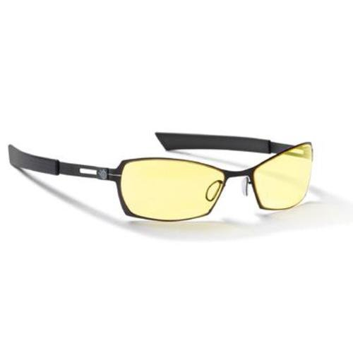 Gunnar - Scope - Onyx/Carbon