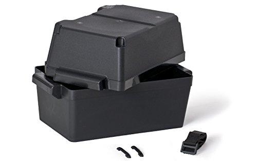 Batteriebox bis 80 Ah 302 x 213 x 251 mm