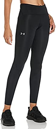 Under Armour womens Fly Fast 2.0 HG Tight Compression Pants
