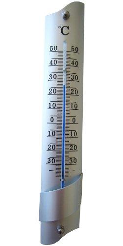 dr-richter-innen-aussen-thermometer-innenthermometer-aussenthermometer
