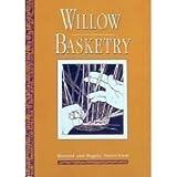 Willow Basketry by Bernard Verdet-Fierz (1994-12-02)