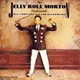 Jelly Roll Morton Centennial/His Complete Victor Recordings