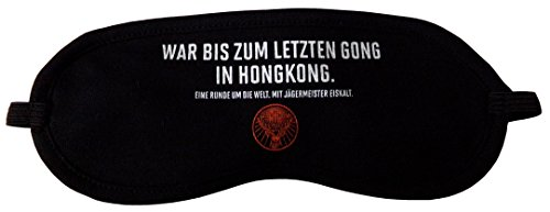 jagermeister-war-fino-all-ultima-gong-in-hong-kong-mascherina-per-dormire