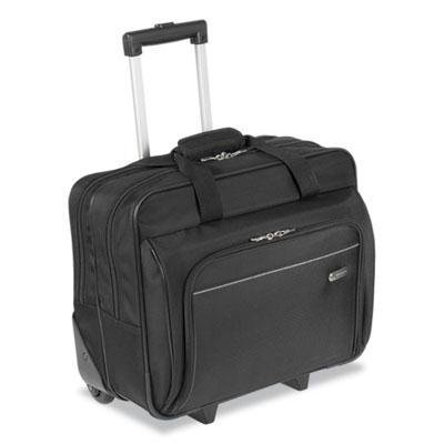 targus-rolling-laptop-case-1200d-polyester-16-1-2-x-7-1-2-x-14-black-product-category-carrying-cases