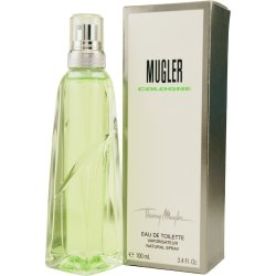 Thierry Mugler Cologne Eau de Toilette Spray 100 ml