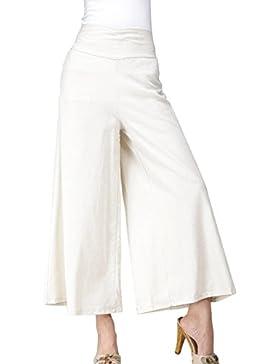 FEOYA - Pantalón - para Mujer